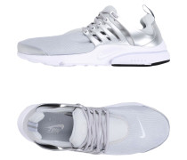 AIR PRESTO PREMIUM Low Sneakers