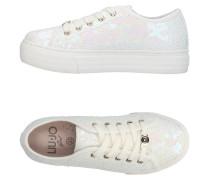 GIRL Low Sneakers & Tennisschuhe