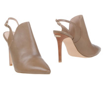 SHOES Ankle Boot