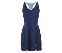 PLAYER DRESS Kurzes Kleid