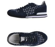 TRIDENT POIS Low Sneakers & Tennisschuhe