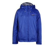 W'S INSULATED TORRENTSHELL JACKET Jacke