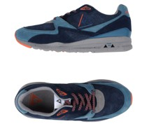 LCS R 800 90'S OUTDOOR Low Sneakers