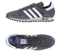 LA TRAINER OG Low Sneakers & Tennisschuhe