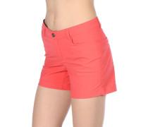 QUANDARY SHORTS - 5'' Shorts