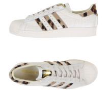 SUPERSTAR 80s ANIMA Low Sneakers & Tennisschuhe