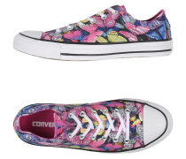 ALL STAR OX CAN GRAPHICS Low Sneakers