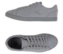 DEUCE COURT WOMENS Low Sneakers & Tennisschuhe