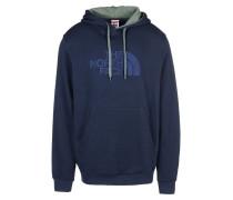 FELPA DREW PEAK PULLOVER HOODIE Sweatshirt