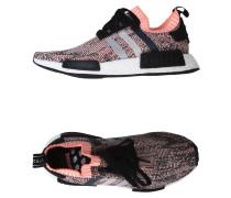 NMD_R1 W PK Low Sneakers & Tennisschuhe
