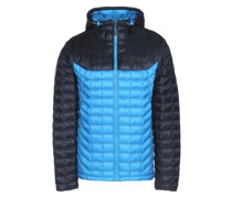 M THERMOBALL PRIMALOFT HOODIE JKT Jacke