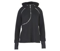 CURVEH Sweatshirt
