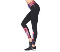 GRAPHIC TIGHT W Leggings
