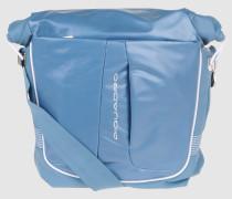 Mittelgroße Stofftasche