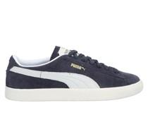 Suede VTG RDL LB Sneakers