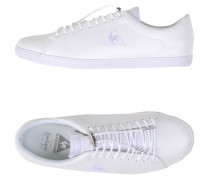 AGATE LO QUICK LACE Low Sneakers