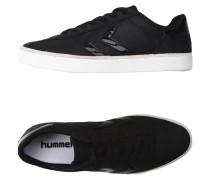 DIAMANT Low Sneakers & Tennisschuhe