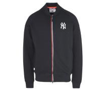 TECH SERIES BOMBER NEW YORK YANKEES Sweatshirt