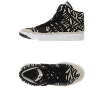 Irana High Sneakers & Tennisschuhe
