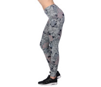 PRINTED LEGGINGS COTONE Leggings