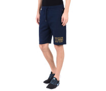 HILFIGER ATHLETIC SHORT Bermudashorts