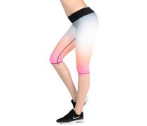 Capri Pants Leggings