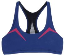 PARAGON SPORTS BRA Top