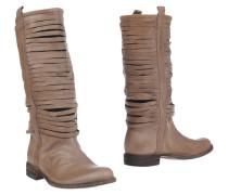 Fiorentini Baker 174 Damen Stiefel Sale 20 Im Online Shop