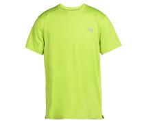 M KILOWATT SHORT SLEEVE T-SHIRT T-shirts