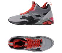 360904-R698 MID STREET High Sneakers & Tennisschuhe