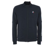 TRI SAISON FZ Sweat N°2 Sweatshirt