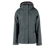 W SQUAMISH CIS JACKET Jacke