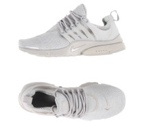 AIR PRESTO ULTRA BREATHE Low Sneakers