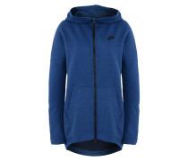 TECH FLEECE CAPE FULL ZIP  KNIT Sweatshirt