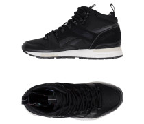 GL 6000 MID OUTDOOR High Sneakers & Tennisschuhe