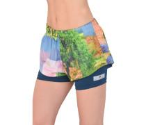 RUN 2IN1 SHORT Shorts