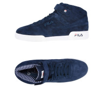 F-13 PS PINSTRIPE High Sneakers