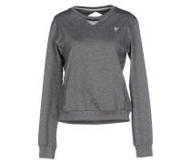 FELPA IN DIWO Sweatshirt
