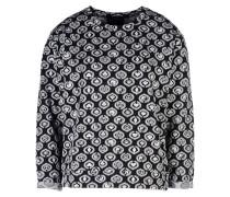 MINI ICON CREW SWEATSHIRT Sweatshirt