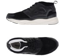 FURYLITE CHUKKA L High Sneakers & Tennisschuhe