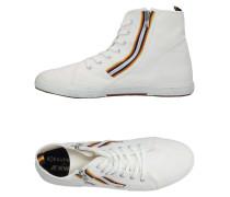 SUPERGA High Sneakers & Tennisschuhe