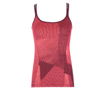 SHIFTING STRAP TANK Top