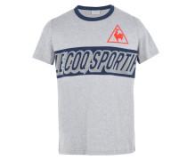 TRI LF FOOTBALL TEE SS N°2 M T-shirts