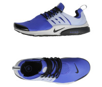 AIR PRESTO Low Sneakers & Tennisschuhe
