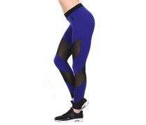 WATERFALL LEGGINGS Leggings