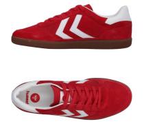 VICTORY Low Sneakers & Tennisschuhe