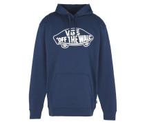 OTW PULLOVER FLEECE Sweatshirt