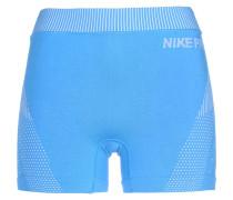 "PRO HC LIMITLESS 3 SHORT Shorts"""