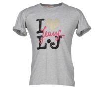 LIU JEANS T-shirts