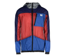 Mens CRANFORD Colourblocked Jacket Jacke